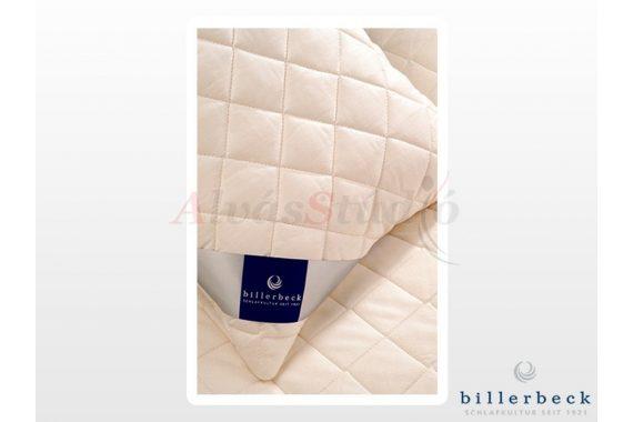 Billerbeck Wool Classic gyapjú kispárna