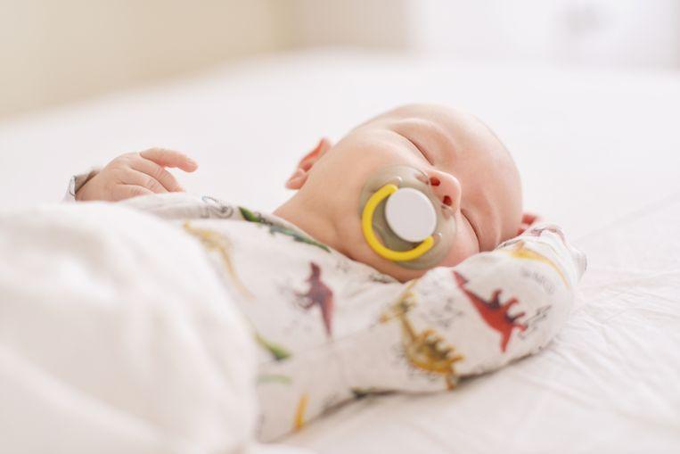 Matrac választás a család legkisebb tagjának azaz milyen matracot vásároljuk újdonsült gyermekünknek