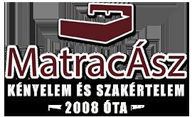 matracasz.hu