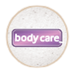Body Care hab