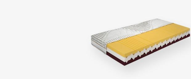 Matracok, ágybetétek hatalmas választékban