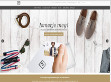 plasztikgyar.hu Plasztikkártyák tervezése és nyomtatása