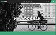 roadbike.hu Minőségi Ghost biciklik kiváló áron