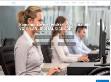 whitecore.hu Telefonközpontok kiépítése és üzemeltetése